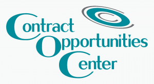 Contract Opportunity Center