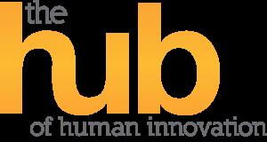 The Hub of Human Innovation