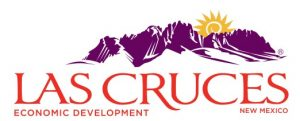 Las Cruces Economic Development