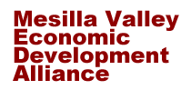 Mesilla Valley Economic Development Alliance