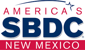 Small Business Development Center - Las Cruces