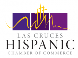 Las Cruces Hispanic Chamber of Commerce